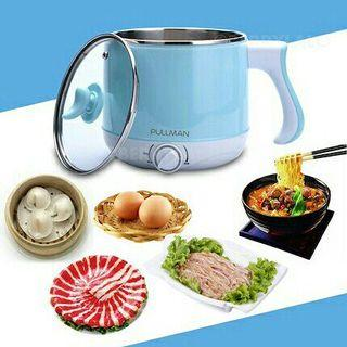 FREE DELIVERY Electric Multi Cooker 1.8L