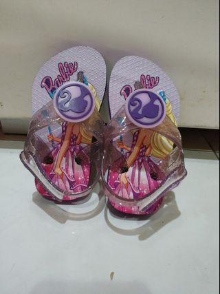 Baby / toddler shoes