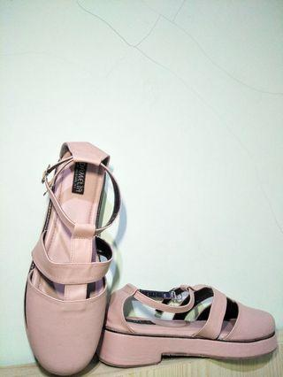 Sandal Tali by Melstore