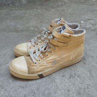 Adidas hi