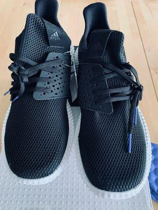 Adidas Athletics 24/7 Rubber Shoes