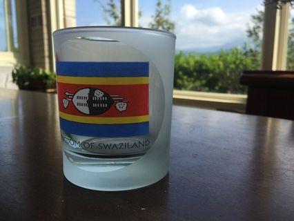 史瓦濟蘭王國紀念杯