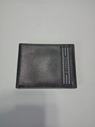 Testoni Men's Wallet