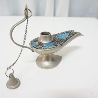 埃及神燈壺2個(客訂,面交)