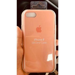 I phone 7/8 cover