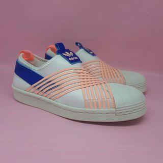 Adidas Superstar Slip On 36-40