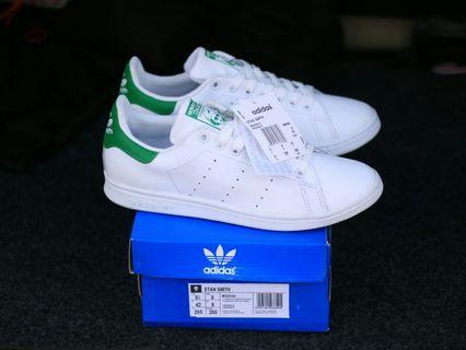 Adidas Stan Smith BNIB 40-44