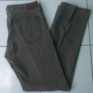 Dockers - Jeans Dockers - Dockers Jeans