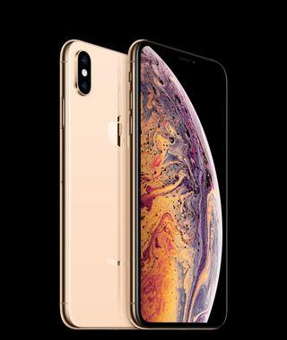 Good prices for used iPhone XS Max/XS