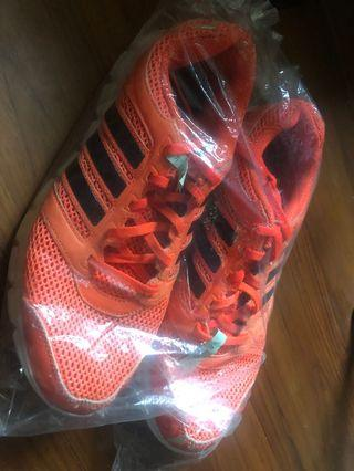 adidas鞋正品26號