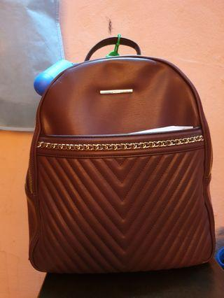 Aldo Aielli Backpack