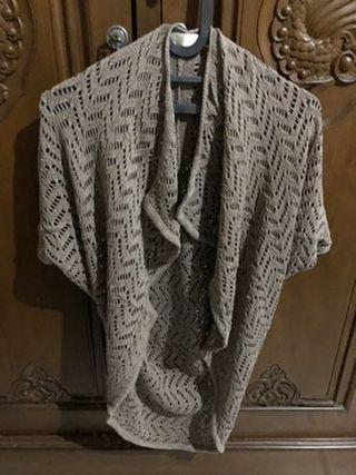 Benarthee Knitwear