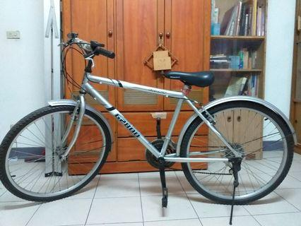 捷安特 G2800 自行車