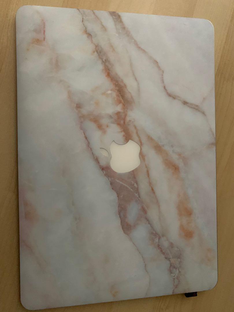 2017 MacBook Air 13 inch *PRICEDROP*