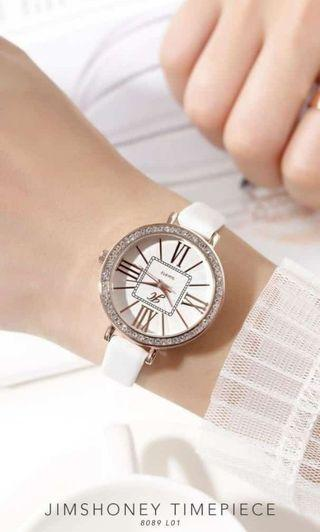 Jam tangan mewah