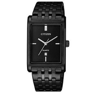 CITIZEN 個性時尚石英腕錶/BH3005-56E