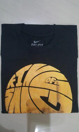 Genuine New Nike Dri-Fit T Shirt Size XXL