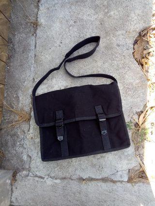 Messenger Bag postman