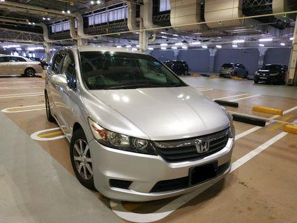 Lowest price MPV for long term