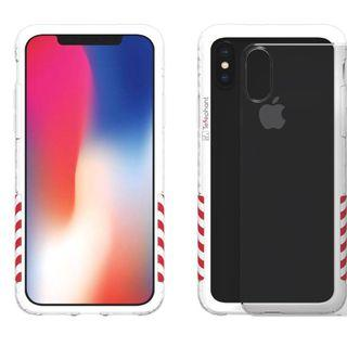 Iphone XS Max Case Dynamic Defender
