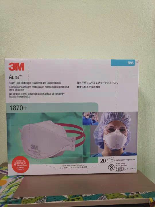 Appliances amp; Carousell Laundry On Cleaning Home Mask 3m 1870