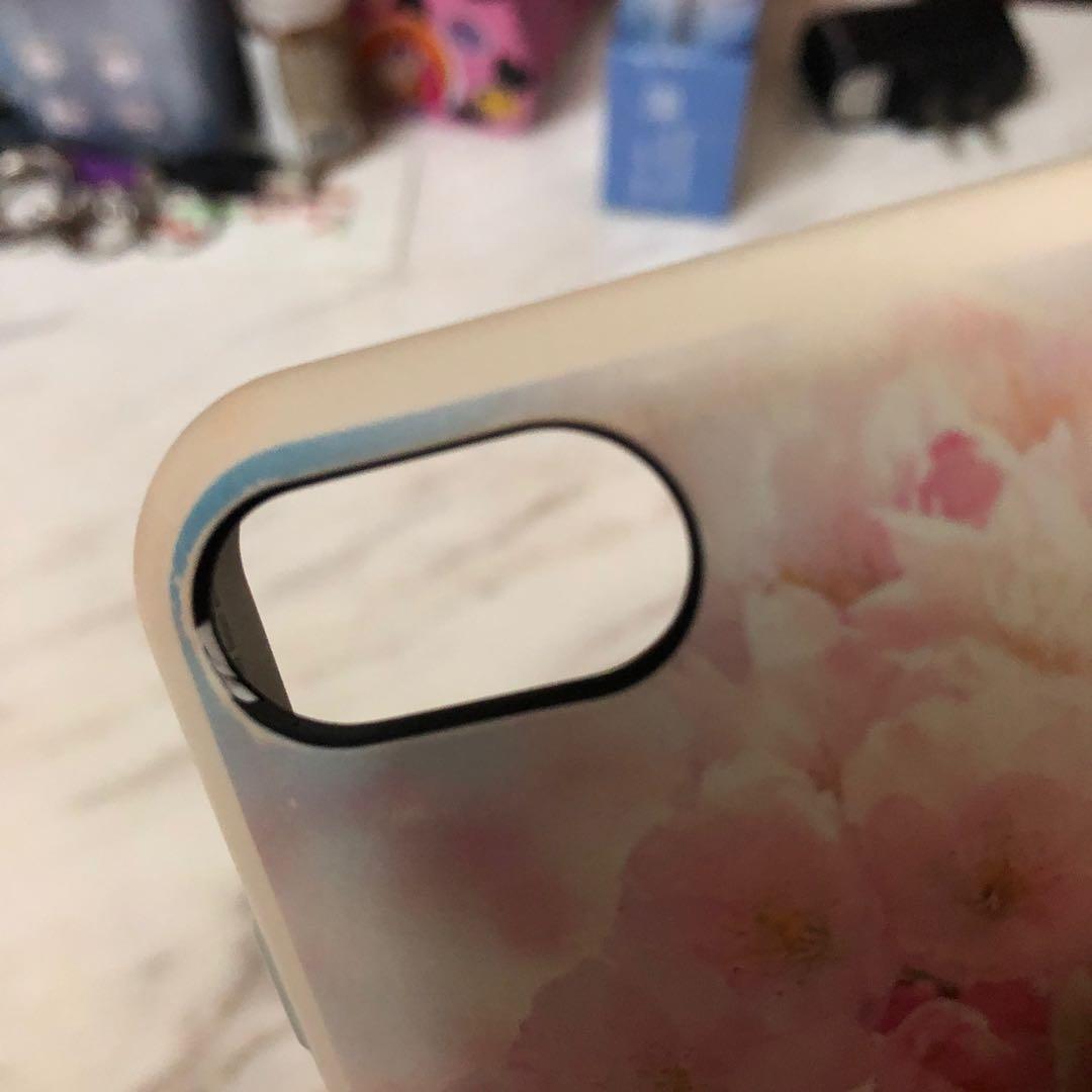 犀牛盾 iphone7 iphone8