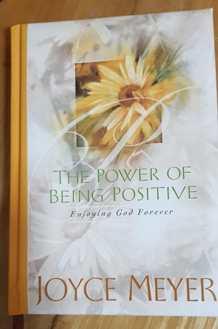 Free give away book  to bless (RESERVED)