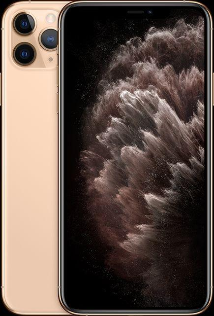 Iphone 11 Pro Max Mobile Phones Tablets Iphone Others