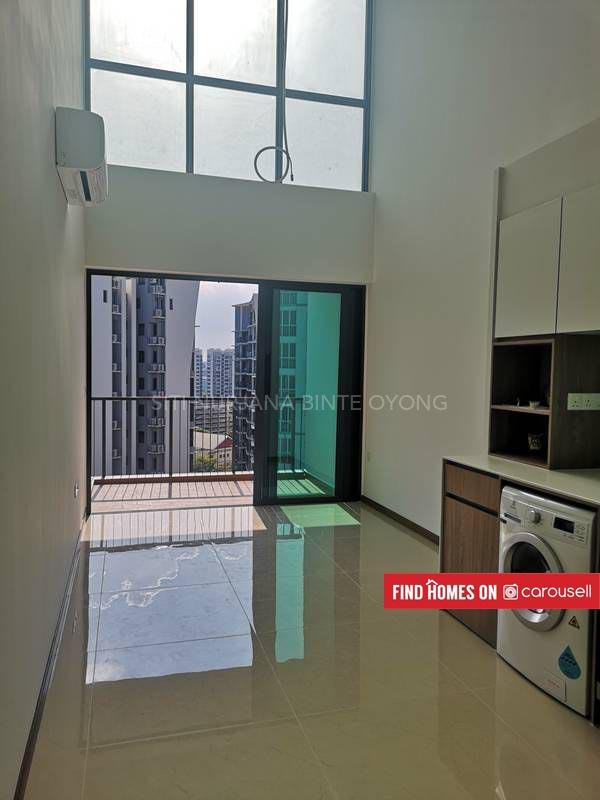 Kingsford Waterbay - New! 2Bedded Penthouse