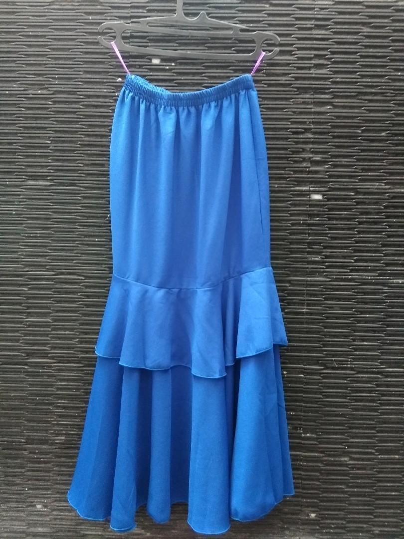 Stelan Biru