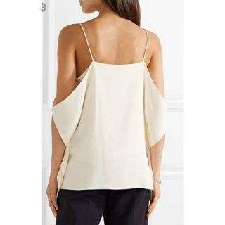 BNWT Theory Off Shoulder Top