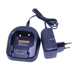 Charger Walkie Talkie Baofeng UV82