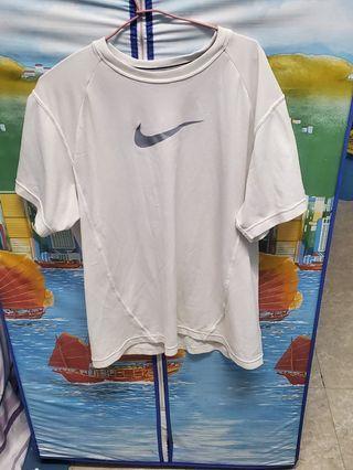 Nike  運動服