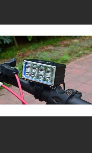 Vicmax a8 front light escooter scooter am tempo fiido dyu q1 q1s dualtron speedway passion mini motor ebike electric bicycle FSM hm rihno v2 Shimano margura mt5