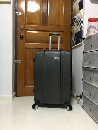 28 Inch Luggage Bag