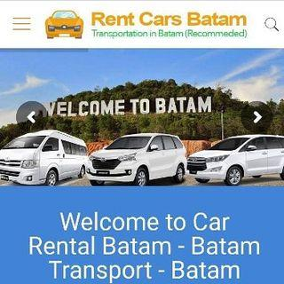 BATAM PRIVATE TOURSrespond:http://www.wasap.my/+6281268204888/Hello,Avin