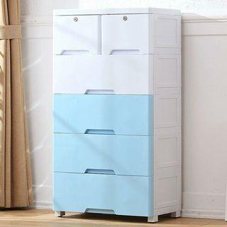 FREE DELIVERY Drawer Cabinet