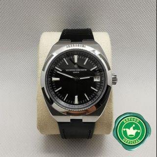 Vacheron Constantin Overseas 4500V