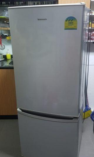 Panasonic Refrigerator with FREE DELIVERY