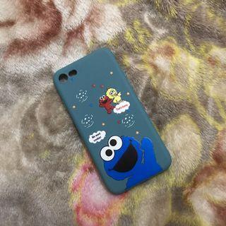CASE iPhone 7 NEW murmer🥰
