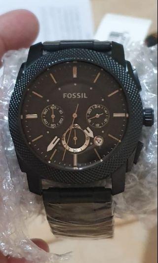 Fossil Watch FS 4684