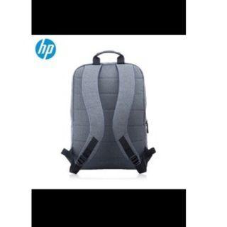 全新 惠普HP 原廠筆記型電腦後背包 15.6吋