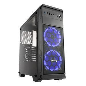i7-8700/GTX1050/480G SSD 遊戲主機
