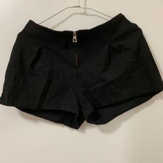 二手 氣質短褲