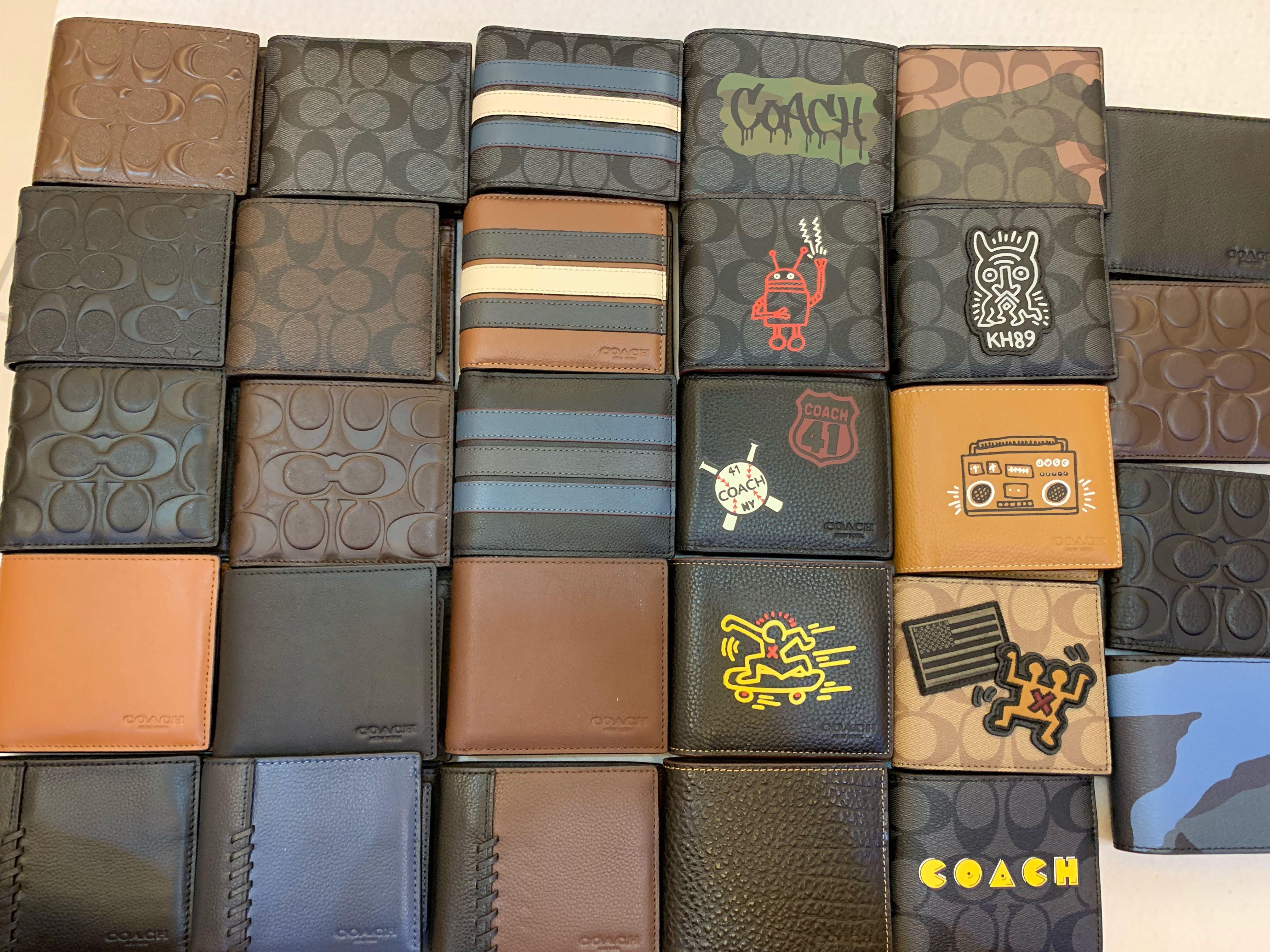 (15/09/19)Ready Stock Authentic Tory Burch women handbag purse wristlet wallet sling bag Marc Jacobs camera permanent link
