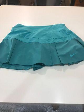 Nike skirt M