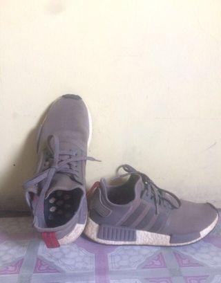 Adidas NMD R1 ORIGINAL🔥