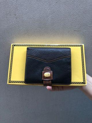DOMPET DUNHILL
