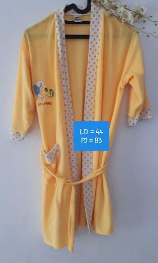 Handuk Kimono berenang