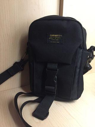 Carhartt wip military small bag